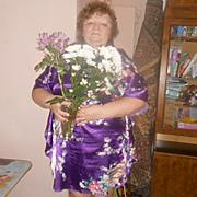 Подружиться с пользователем Валентина 61 год (Козерог)