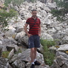 Aleksey, 33, г.Златоуст