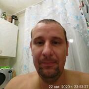 Евгений, 37, г.Озерск