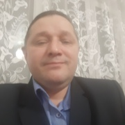 Дима, 51, г.Мурманск