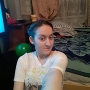 наргиля, 28, г.Ашхабад