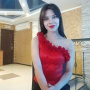 Ангелина, 28, г.Подольск