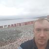 Андрей, 40, г.Кизел