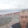 Andrey, 40, Kizel