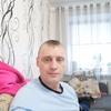 Ярослав, 40, г.Тула