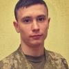 Леша, 27, г.Первомайск