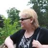 toshka, 55, Richmond Hill