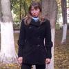 Анна, 32, г.Болохово