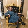 Анна, 41, г.Оренбург