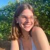 Mary, 27, г.Нью-Йорк