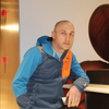 Tengiz, 32, г.Кутаиси