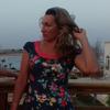 Helen, 35, г.Чернигов