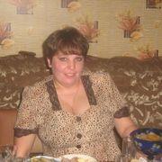 Галина, 44, г.Шилка
