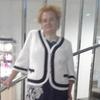 Маша, 51, г.Гродно