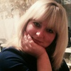 Леся Рябик, 26, Шостка