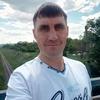Sergey, 31, г.Капустин Яр