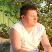 Евгений Иванэ 31 Саратов