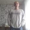 Андрей, 49, г.Нижнекамск