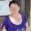 Натали, 61, г.Сызрань