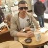 Hasan, 30, г.Ашхабад