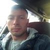 Михаил, 34, г.Зеленогорск