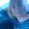 Валентина, 55, г.Норильск