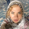 Наталья, 30, г.Владивосток