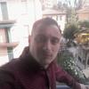 valerio, 25, г.Болонья