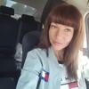 татьяна, 33, г.Екатеринбург