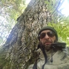 Эд, 41, г.Ханты-Мансийск