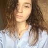 Юлия, 21, г.Уфа
