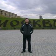 Андрей 36 лет (Близнецы) Кочубей