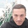 George, 48, г.Таллин