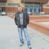 Руслан, 43, г.Николаев