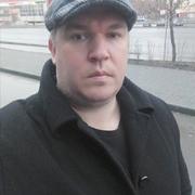 Дмитрий 41 год (Овен) Саратов