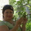 Зульфия, 46, г.Кандры