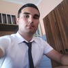 Комил, 33, г.Ташкент