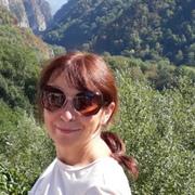 Наталья 43 года (Близнецы) Киров