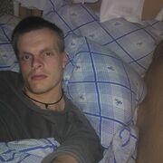 Александр KasTiel, 26, г.Новохоперск