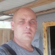 Сергей 44 Чита