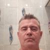 павел, 57, г.Волхов
