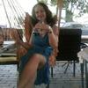 Валентина, 58, г.Улан-Удэ