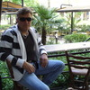 иван, 50, г.Череповец