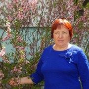 Филюза, 56, г.Агидель