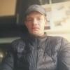 Денис, 27, г.Лодейное Поле
