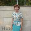 irina evseenko, 50, Kalininskaya