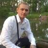 Егор, 41, г.Петропавловск-Камчатский