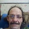 Владимир, 52, г.Камышлов