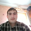 Мирзоумар Шукуров, 29, г.Москва