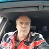 Андрей, 53, г.Томск